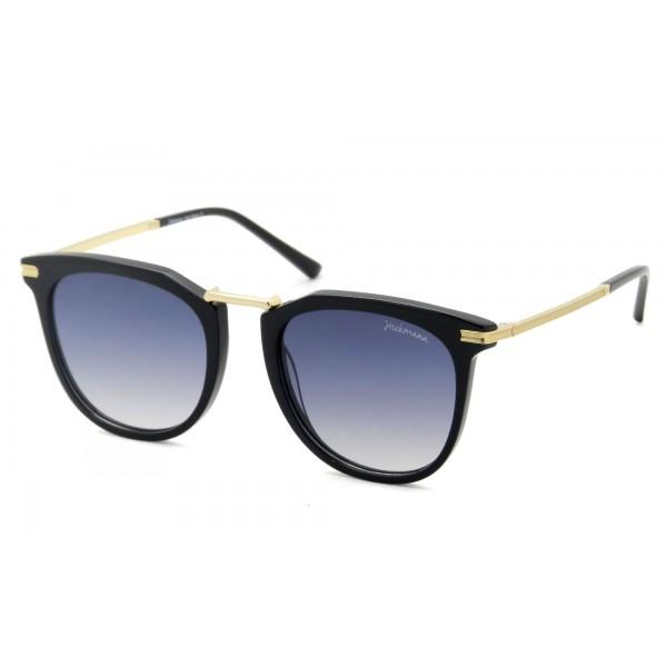 Hichmann Eyewear