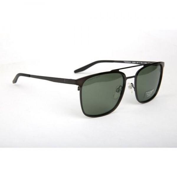 Óculos Solar T CHARGE