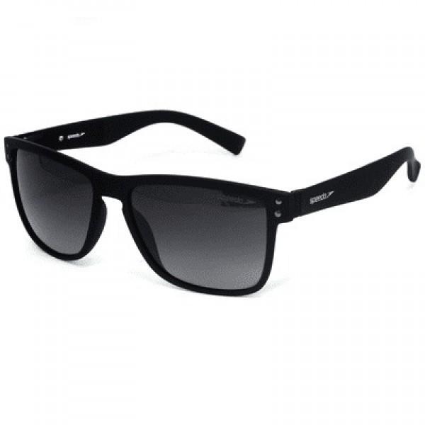 Óculos De Sol Masculino Speedo Casino