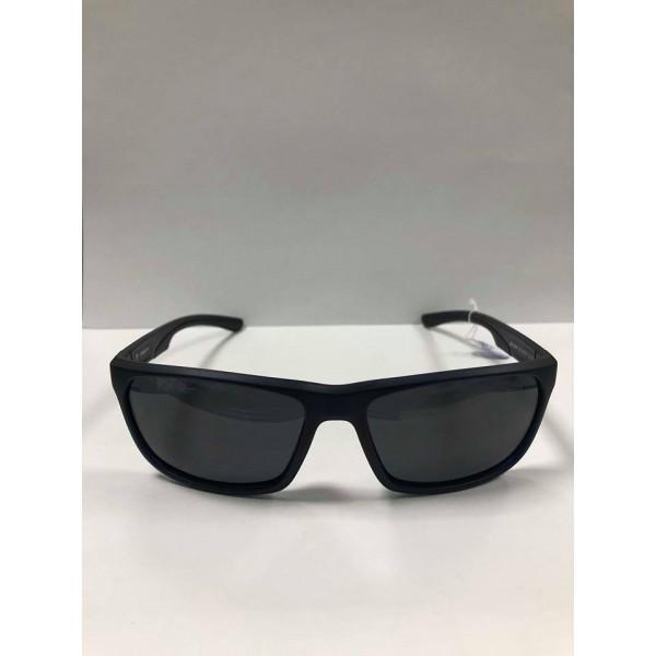 Óculos De Sol Speedo Spitzer