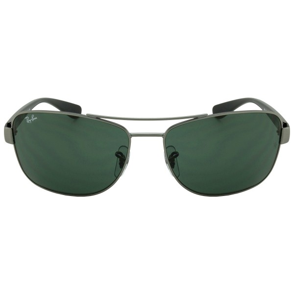 RAY-BAN RB3518L