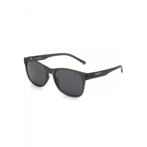 Óculos de Sol Speedo Aerofoil T02 Cinza
